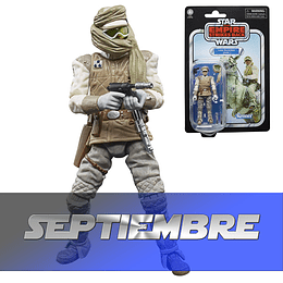 Luke Skywalker (Hoth) W4 2021 TVC 3,75""