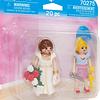 Novia y Costurera Duo-Pack Set 70275