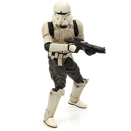 """Imperial Hovertank Driver W2 2021 Archives The Black Series 6"""""""