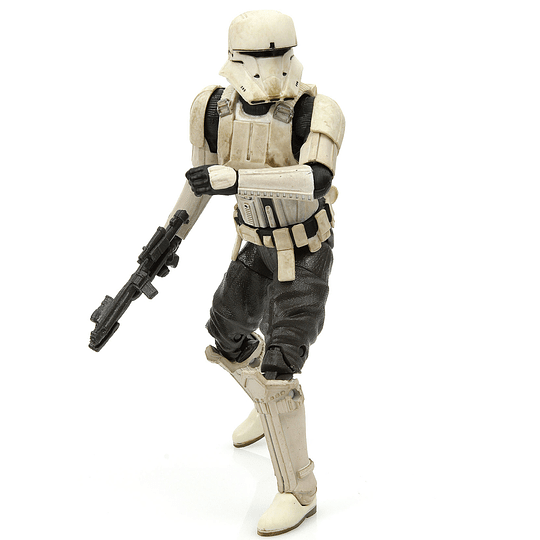 Imperial Hovertank Driver W2 2021 Archives The Black Series 6