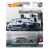 Set Completo Fast Wagons Mix 2 Car Culture Hot Wheels 1:64