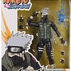 Hatake Kakashi Naruto Anime Heroes