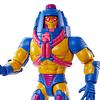 Man-E-Faces Origins Masters of the Universe MOTU