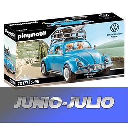 Volkswagen Beetle Set 70177