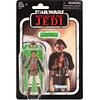 [Exclusive] Lando Calrissian (Skiff Guard) TVC 3,75