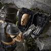 Zartan W3 Classified Series G.I. Joe 6