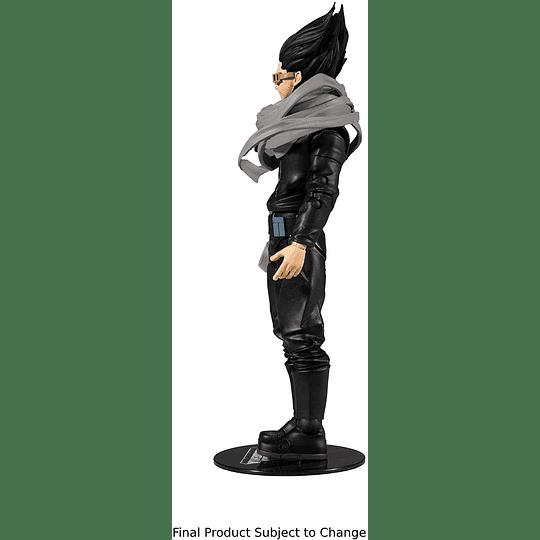 Shota Aizawa My Hero Academia Boku No Hero 7