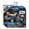 Battle for the Bounty Mission Fleet Star Wars
