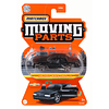 1988 Chevy Monte Carlo LS Moving Parts Matchbox 1:64
