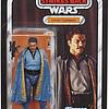 Lando Calrissian W2 40th Anniversary ESB The Black Series 6