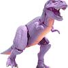 Megatron (Beast) W1 Leader Class Kingdom WFC Transformers