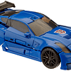 Hot Shot Deluxe Class Age of Extinction Transformers