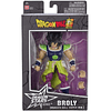 Broly (Dragon Ball Super Ver.) Dragon Stars