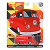 Set Completo 975C Deutschland Design Car Culture Hot Wheels