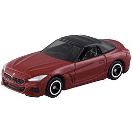 BMW Z4 #74 1:61 Tomica