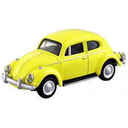 Volkswagen Type 1 #32 1:58 Tomica Premium