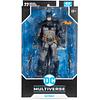 DC Multiverse Batman Designed by Todd McFarlane 7