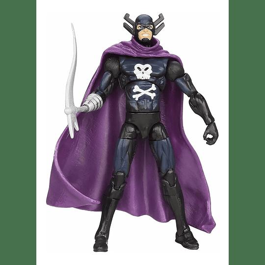 Grim Reaper Marvel Infinite Series 3,75''