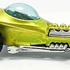 Astro Funk Cool Classics Hot Wheels