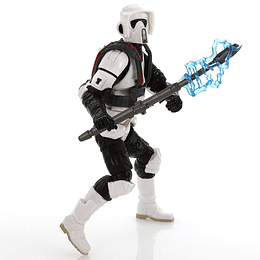 """Scout Trooper Gaming Greats TVC 3,75"""""""