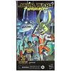 Jaxxon (Star Wars Adventures) [Exclusive] The Black Series 6