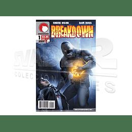Breakdown #1