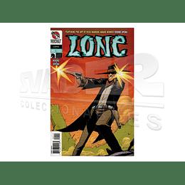 Lone #1
