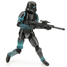 """Shadow Stormtrooper Gaming Greats TVC 3,75"""""""