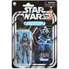 Shadow Stormtrooper Gaming Greats TVC 3,75