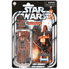 Heavy Battle Droid Gaming Greats TVC 3,75
