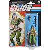 [Exclusive] Lady Jaye Retro Collection G.I. Joe 3,75