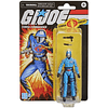 [Exclusive] Cobra Commander Retro Collection G.I. Joe 3,75