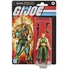 [Exclusive] Duke Retro Collection G.I. Joe 3,75