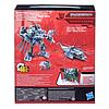 Grindor & Ravage #73 Leader Class Studio Series Transformers