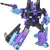Ramjet G2 Voyager Class Generations Selects WFC Transformers