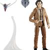 Loki (Captain America Flight Gear BAF) Marvel Legends 6