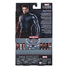 Winter Soldier (Captain America Flight Gear BAF) Marvel Legends 6