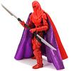 [Exclusive] Carnor Jax [Kir Kanos] (Crimson Empire) The Black Series 6