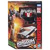 Wheeljack Deluxe Kingdom WFC Transformers