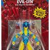 Evil-Lyn Origins Masters of the Universe MOTU