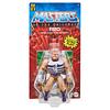 Fisto Origins Masters of the Universe MOTU