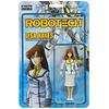 Lisa Hayes Series 2 Robotech