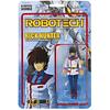 Rick Hunter Series 2 Robotech