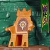 Castle Grayskull Origins Masters of the Universe MOTU