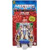 Evil-Lyn V.2 Origins Masters of the Universe MOTU