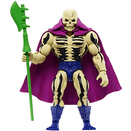 Scare Glow Origins Masters of the Universe MOTU