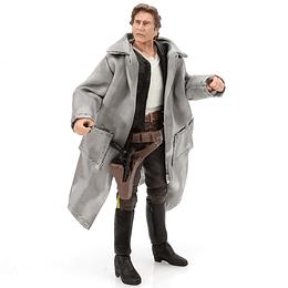 "Han Solo (Endor) W4 2021 TVC 3,75"""