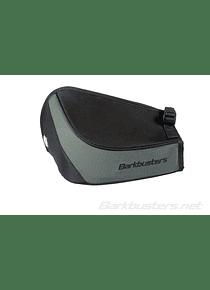 Proteção Punhos BBZ - Multi Fit