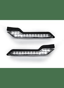 Acessório – LED luz Branca (Presença)