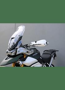 Proteção Punhos TRIUMPH Tiger 900 GT / 900 RALLY / 900 RALLY PRO ('20-) TRIUMPH Tiger 850 SPORT ('21-)